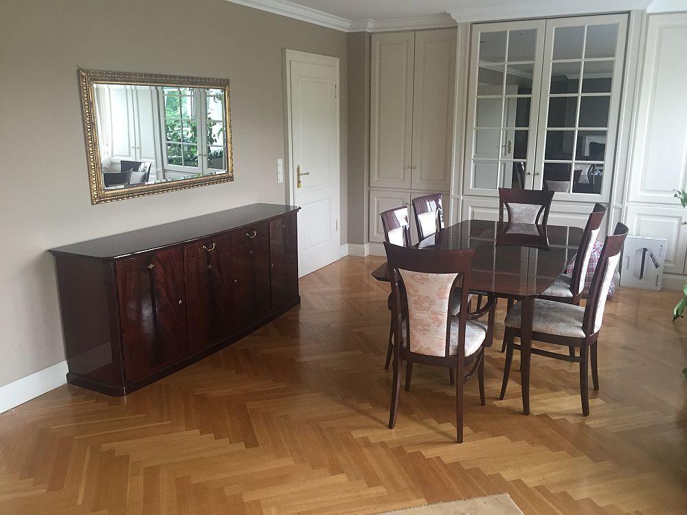 der totalausfall von movinga pl tzlich stehst du ohne umzugsunternehmen da markus burgdorf. Black Bedroom Furniture Sets. Home Design Ideas